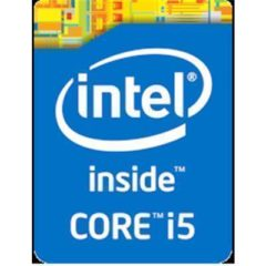 Intel Haswell Core i5-4590