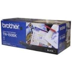 BROTHER Toner TN150BK