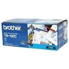 BROTHER Toner TN150C
