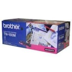 BROTHER Toner TN150M