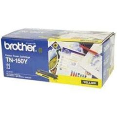 BROTHER Toner TN150Y