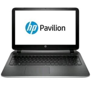 HP Pavilion 15-p233TU Notebook