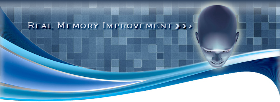 real-memory-improvement-header2